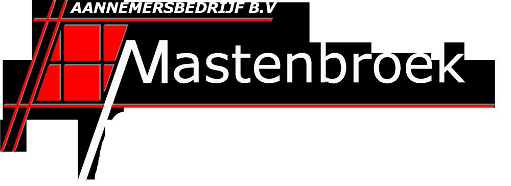 Aannemersbedrijf Mastenbroek